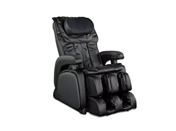 cozzia ag gravity power massage recliner anti backstore electric zero htm chair colors