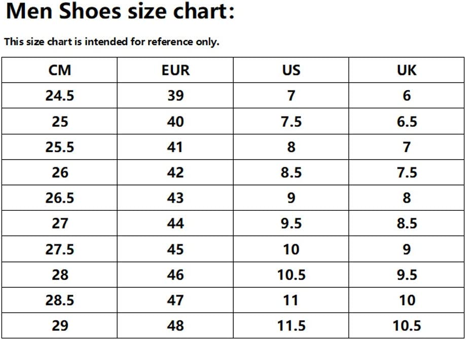 HZH Mens Slippers Leather Shoes Fashion Slippers Outdoor Casual Antiskid and Comfortable Cool Shoes
