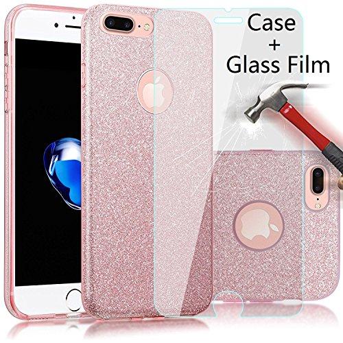 Case Truecore Fashion Protective Crystal Rhinestone product image