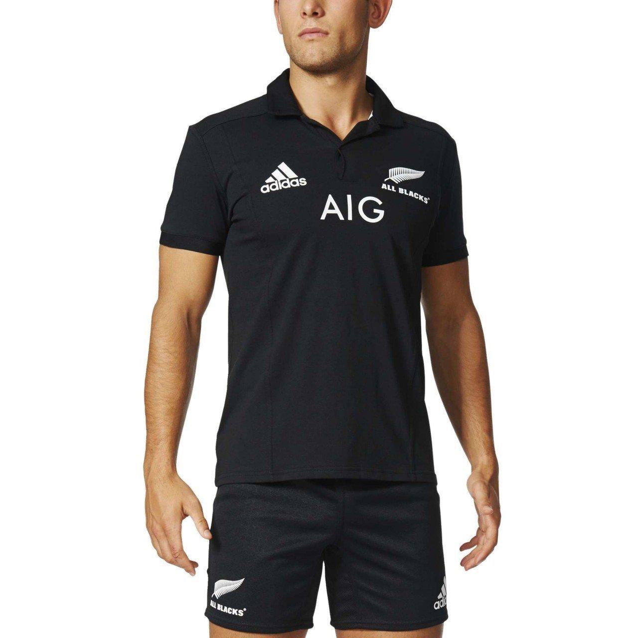 adidas AB H Supp JSY Camiseta, Hombre: Amazon.es: Ropa y accesorios