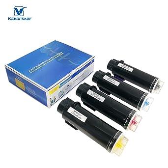 Victorstar Kompatible Xerox Phaser 6510 Workcentre 6515