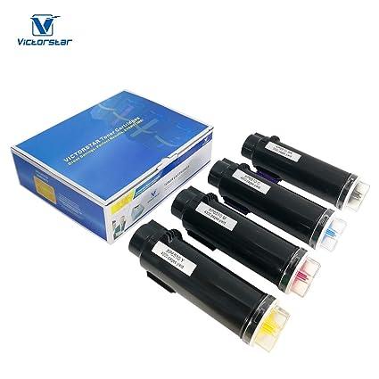 Strand antenna tip аdjustable 11-19 cm black car stereo Aerzetix
