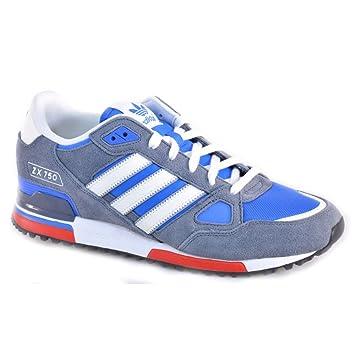 adidas zx größe 48