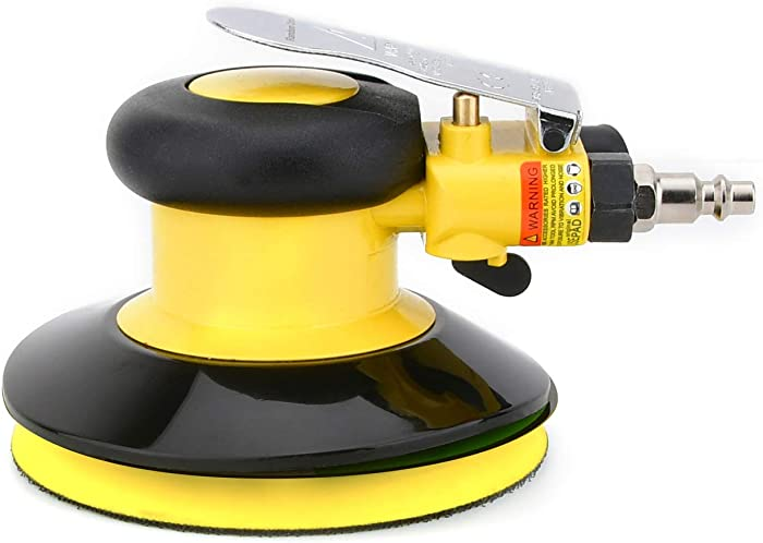 Top 10 Generation 3 Kirby Vacuum Cleaner Crevice Attachment