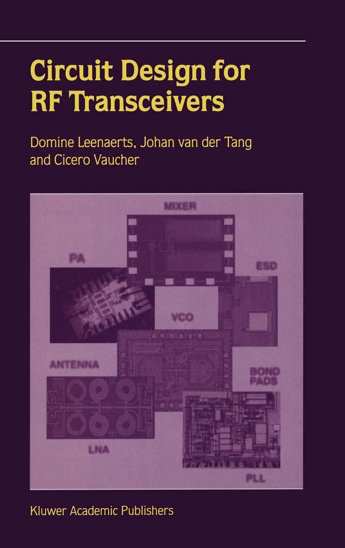 buy circuit design for rf transceivers book online at low gsm module tida 010131 multichannel rf transceiver