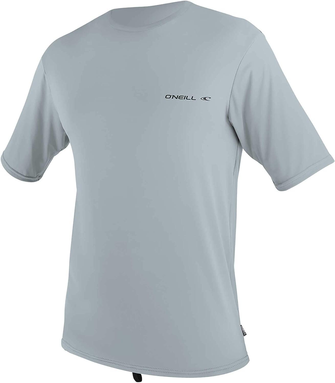 Long Sleeve Sun Shirt ONeill Mens Limited UV 50