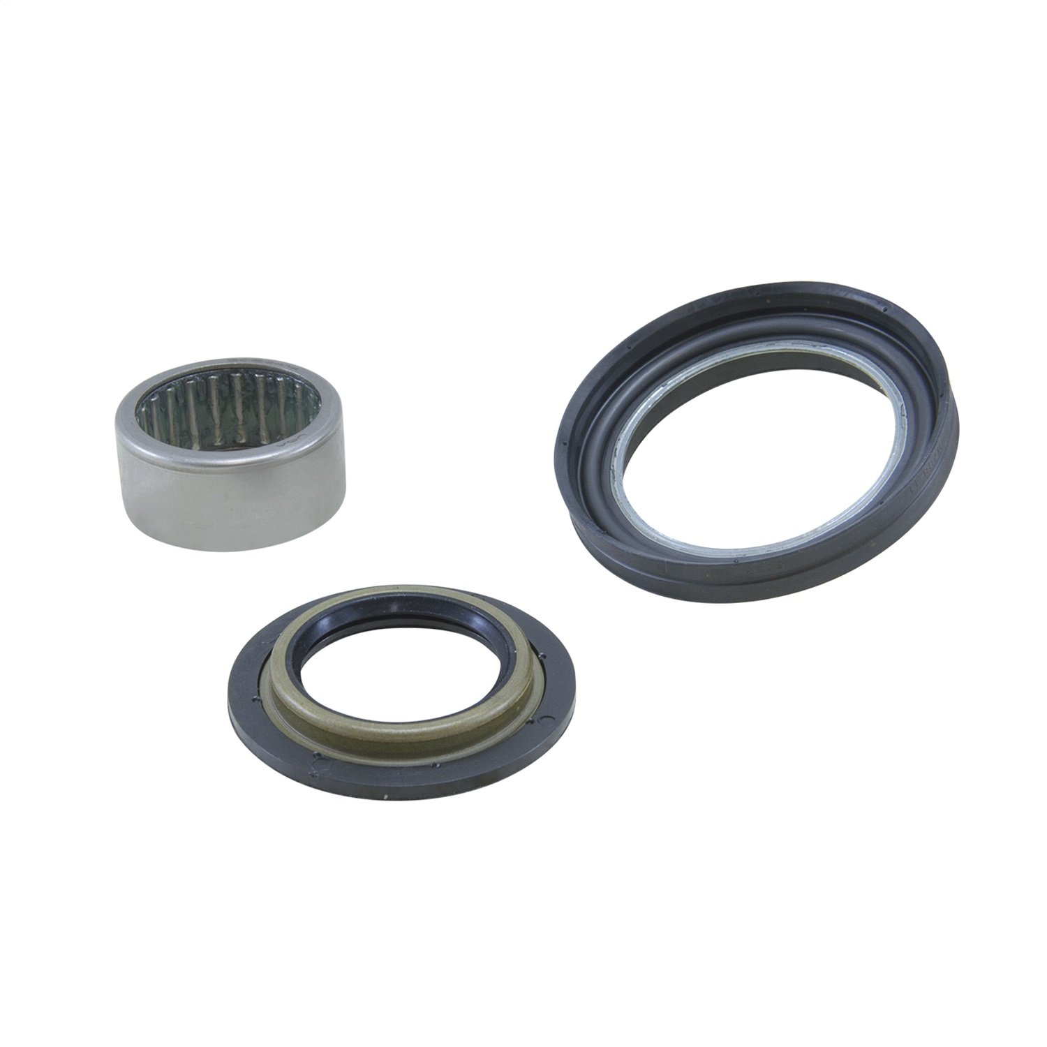 Yukon (YSPSP-028) Spindle Bearing and Seal Kit for Ford Dana 60 Differential Yukon Gear