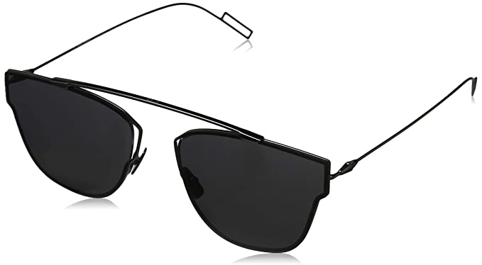 Amazon.com: Christian Dior 0204/S – Gafas de sol: Dior: Clothing