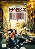 Mark 2: Redemption