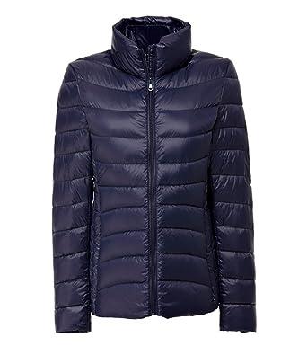 Women's packable down jacket uk