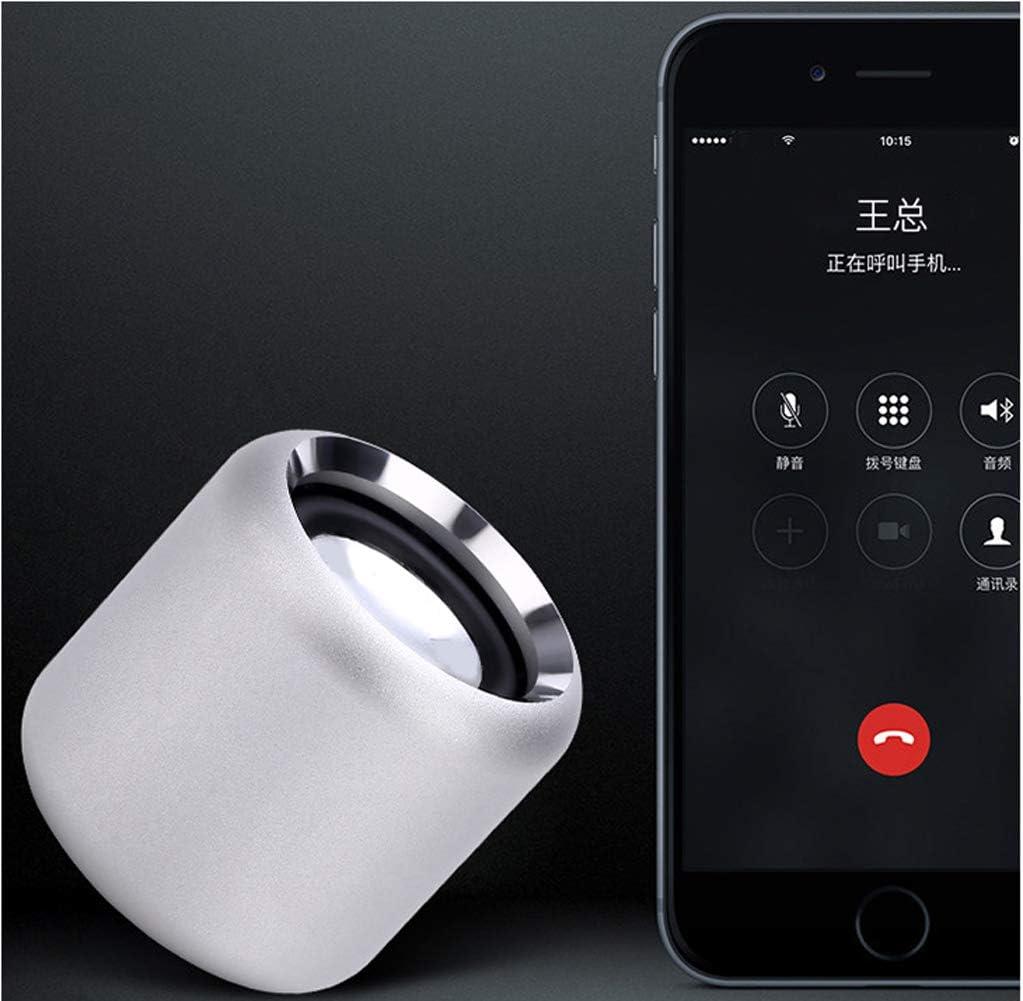 Mini Speaker//Outdoor//Travel//Shower Small But Loud The Smallest Mini Bluetooth Speaker Rechargable,Red
