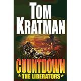 Countdown: The Liberators (Countdown (Baen))