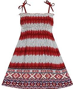 by Sunny Fashion(4)Buy new: CDN$ 34.99 - CDN$ 42.99CDN$ 13.99 - CDN$ 14.99