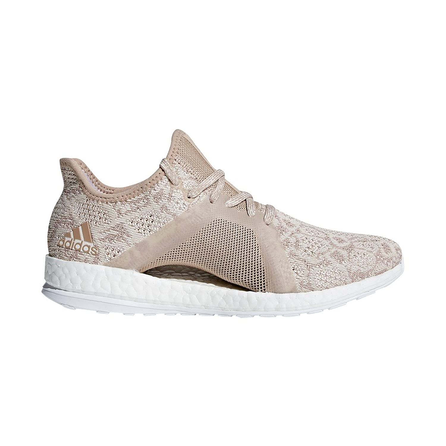 adidas Womens Pureboost X Element Running Shoes