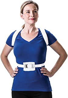 product image for Core Products Posture Corrector Universal