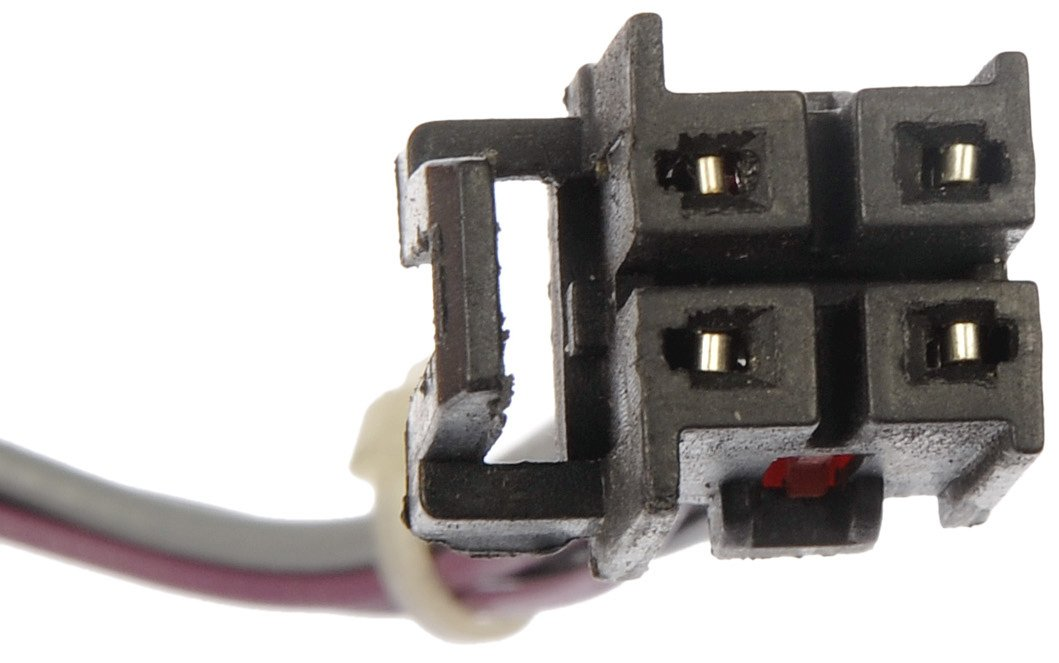 Dorman 911-006 Fuel Sending Switch