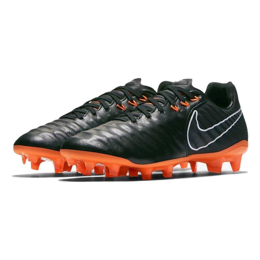 Nike Nike Nike Unisex-Erwachsene Jr Legend 7 Elite Fg Fitnessschuhe 94347b