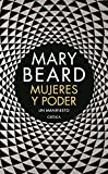 Mary Beard no es solo la clasicista más famosa a nivel internacional; es también una feminista comprometida y como tal se manifiesta asiduamente en las redes sociales. En este libro muestra, con ironía y sabiduría, cómo la historia ha ...