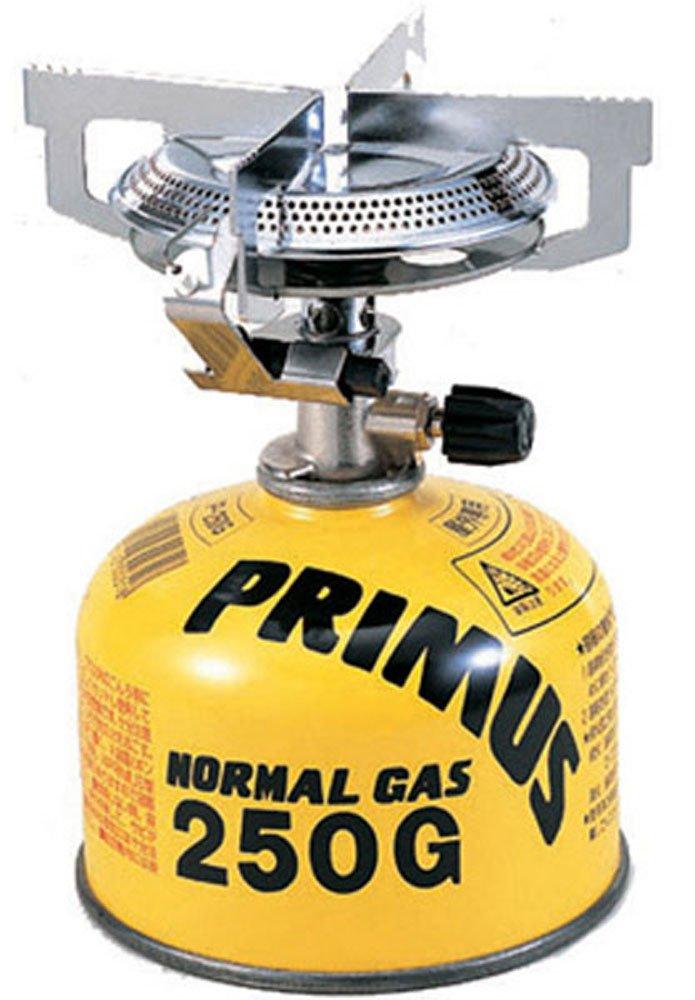 プリムス - 2243 バーナー