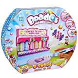 Beados Season 5 B Sweet Scoop 'N Mix