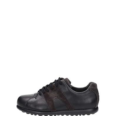 Camper Pelotas Xlite Sneakers Uomo  Amazon.it  Scarpe e borse 7ec34499d50