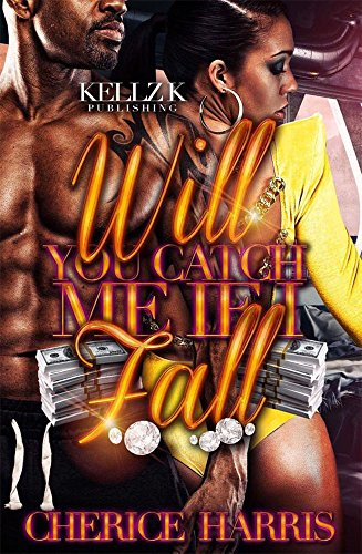 Search : Will You Catch Me If I Fall