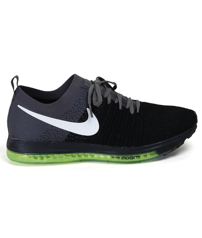 Zapatillas Nike Compra Online A Precio Más Bajo KPuA3