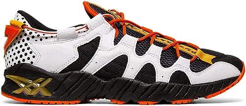 zapatos asics tiger