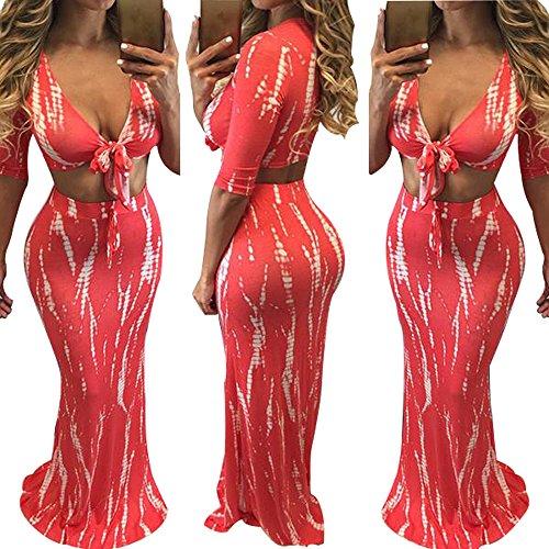 Walant Women Piece Bodycon Nightclub product image