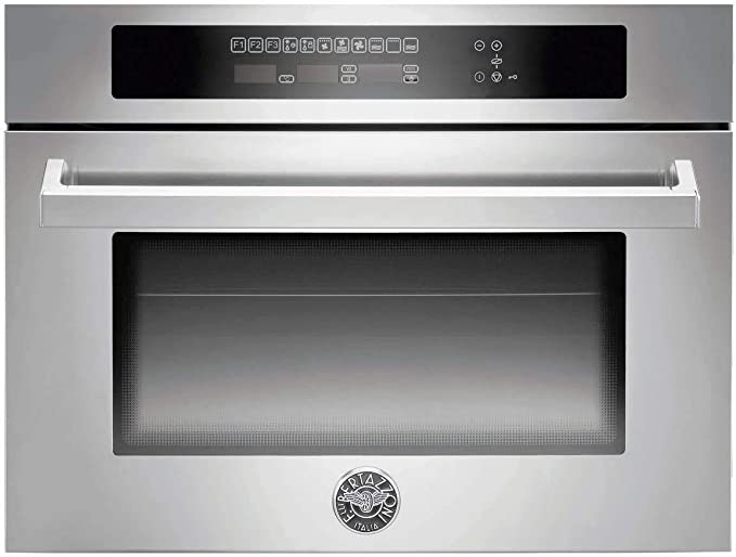 Amazon.com: Bertazzoni so24pro 24 inch Amplia 1,34 CU. FT ...