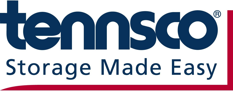 TNNSTS1218723MG Tennsco Single-Tier Locker
