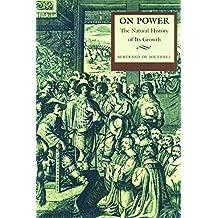 A Ética da Redistribuição (Portuguese Edition)