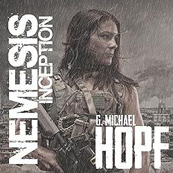 Nemesis: Inception