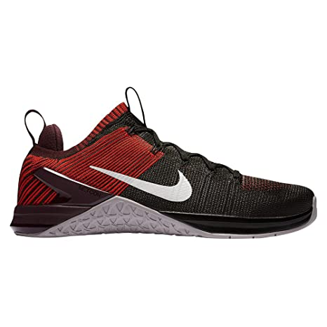 Nike Metcon DSX Flyknit 2 - Scarpe da Ginnastica 5425122d3f3
