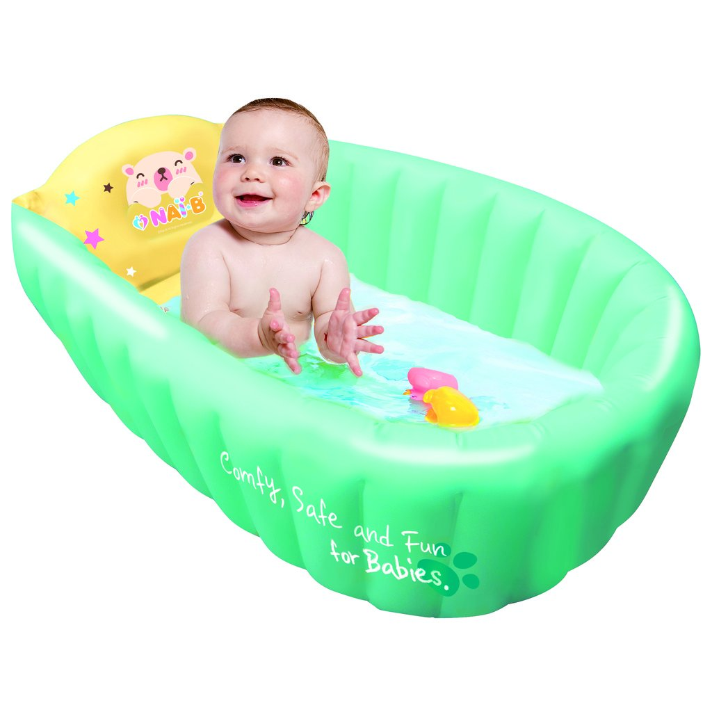 stunning baby bath inflatable gallery bathtub for bathroom ideas. Black Bedroom Furniture Sets. Home Design Ideas