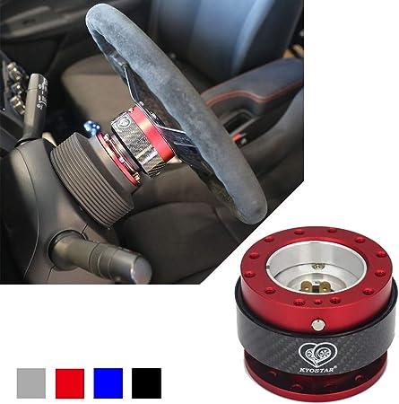 2001 Passenger /& Rear Floor 2003 2000 2004 Volkswagen Jetta Sedan Black with Red Edging Driver 2002 GGBAILEY D3997C-S1A-BLK/_BR Custom Fit Car Mats for 1999