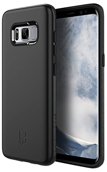dff03398853 Amazon.com  Samsung Galaxy S8 Plus Case