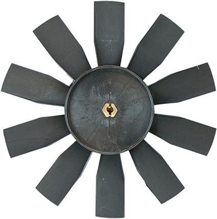FLEX-A-LITE 32130 K Kit de aspas del ventilador eléctrico cuchilla ...