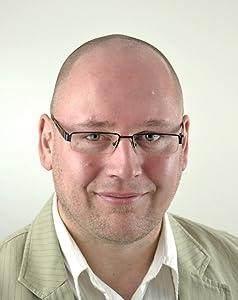 Tobias Albers-Heinemann