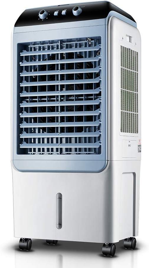 Virtper Ventilador de aire acondicionado 4500 Ventilador de ...