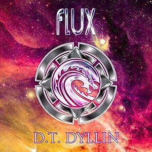 Flux Audiobook