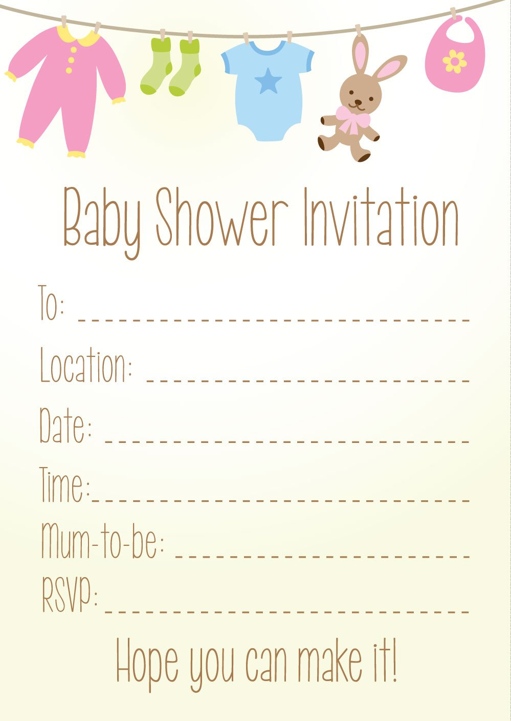 you shower invite which to baby invitation need for make brilliant examples marvelous