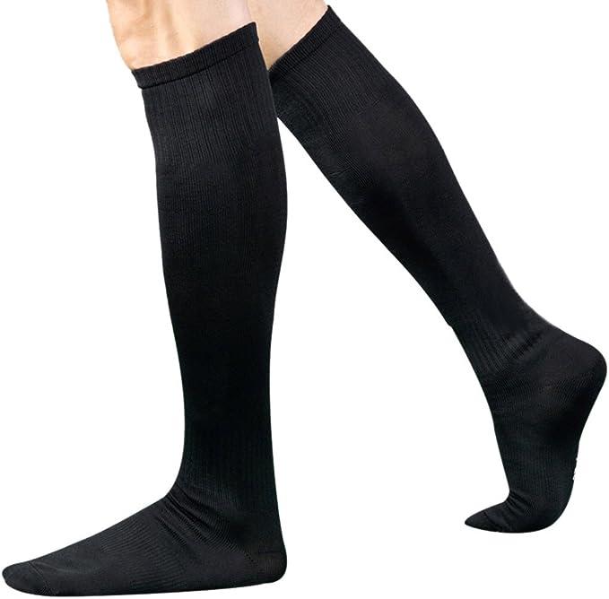 NEW TRAINER LINER ANKLE SOCKS MENS WOMENS LADIES COTTON SPORT ADULT FOOTSIE