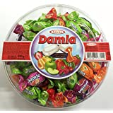 Damla (Damura) soft Assorted Candy 300g