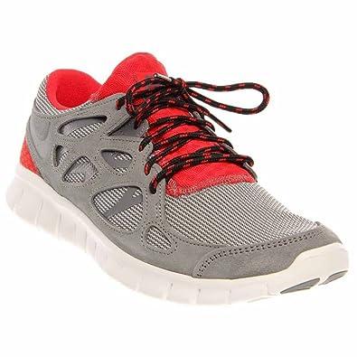 1d65c9cd17dd Nike Free Run 2 Mens Running Trainers Size 7