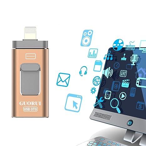 MoKo Teclado Inalámbrico Bluetooth - Ultra-Slim Aluminio Portátil / Tríptico Wireless Keyboard (QWERTY