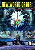 Discover how the ruling elite have established global domination and the ability to affect the thoughts, decisions, and worldview of human beings across the globe by systematically infiltrating the media, academia, industry, military, and political f...