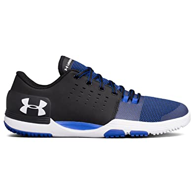 3 0Chaussures De Armour Under Limitless Tr Ua Homme Fitness PikTwuXZO