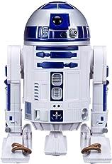 Star Wars Figura de Acción Smart Delta R2-D2