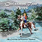 Christmas Tree Acres | Courtney Williamson Milford